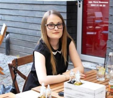 Деница Хорева: Когато говорим за идеалния град, си представям Пловдив