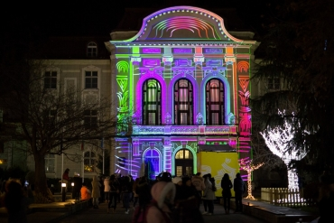 Двигателите на културните процеси в Пловдив и кандидатите за кметове подписват меморандум за разбирателство