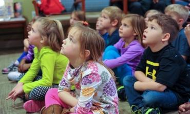 7 предложения къде да заведем децата в съботния ден