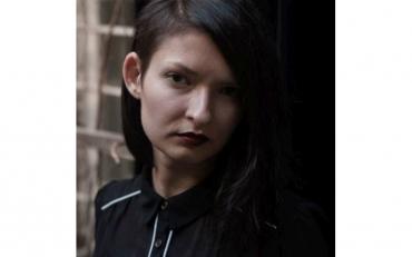 Пловдивчанката Мартина Вачева се присъединява към SARIEV Contemporary