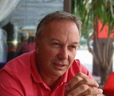 Композиторът Асен Аврамов води тридневна работилница за актьори и музиканти