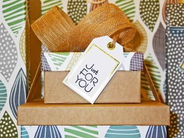 Страхотни идеи за подаръци от 4sales.bg