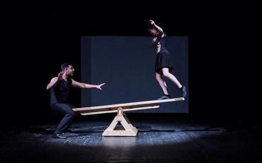 """XIV-тият Международен фестивал за театър и съвременен танц """"Черната Кутия """" 2020 ще бъде открит на 8-ми юни"""
