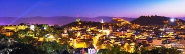Какво да правим в Пловдив през уикенда (16-18.03)