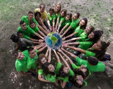 Младежки форум събира деца от различни култури в Пловдив