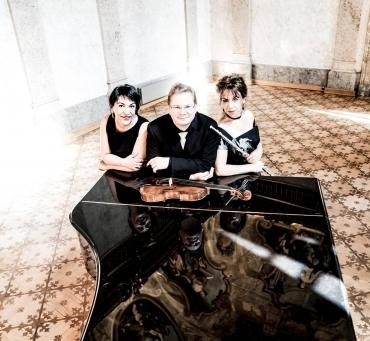 Австрийски музикални седмици ще представят в Пловдив два изключителни концерта