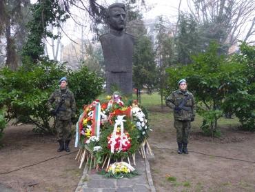Пловдив ще чества 143 години от Освобождението на града