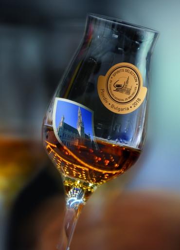 Пловдив става световна столица на спиртните напитки през август