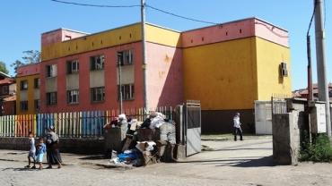 """""""Пловдив 2019"""" иска да публикува част от антропологичното изследване в Столипиново, но няма да финансира книга и гид"""