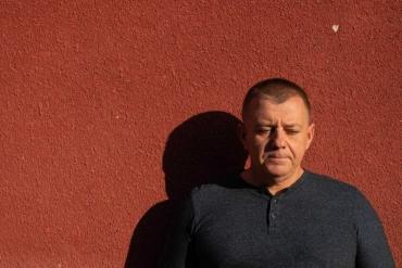 """Премиера на новата книга на Димитър Гачев """"Уудсток в градината"""""""