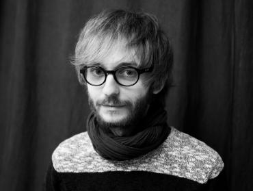 Стефан Иванов: Ситуацията (не само) в България прилича на неприкрито, посредствено систематично убийство на спящ човек
