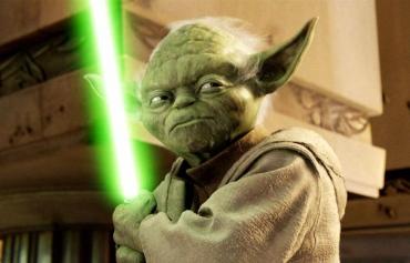 6 факта, които едва ли знаеше за Star Wars