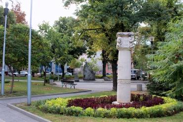Честваме 113-та годишнина от обявяването на Независимостта на България